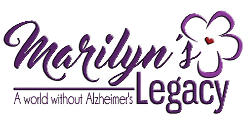 Marilyn's Legacy: A World Without Alzheimer's